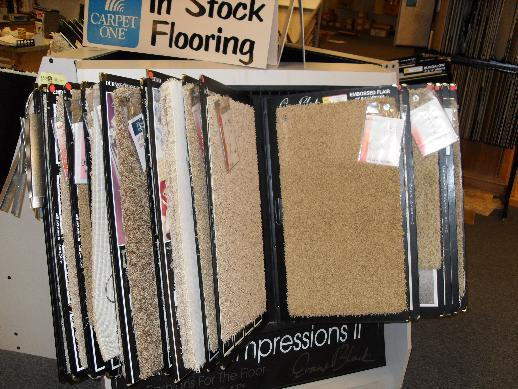 floor-to-ceiling-carpet-dickinson-nd-mid-custom-26-carpet-swatches